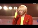 Super Junior - Mr.Simple, 슈퍼주니어 - 미스터심플, Music 20110806_HD.mp4