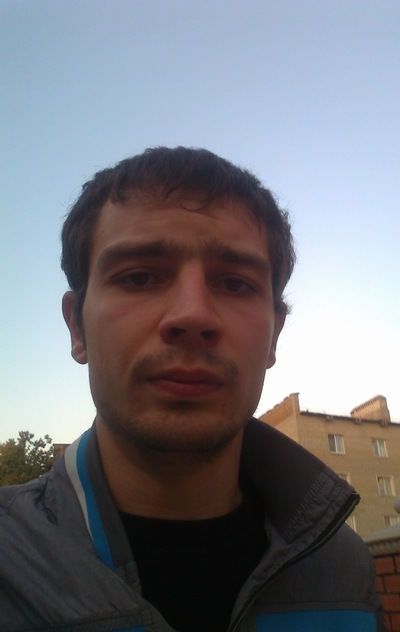 Артур Хайрутдинов, 13 мая 1986, Лениногорск, id19372640