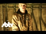 SmallzDeep ft. Spookasonic, SMK, Kombo & Funsta | Roll It Up [Music Video]: SBTV