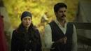 Kamran Feride - Dilerim Mutlu Ol - Ayla Dikmen (with english subtitles)