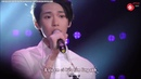 [NCTTL Team] [Vietsub] To you - Doyoung focus (150815 SM Rookies Show)