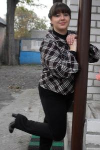 Людмила Приходько