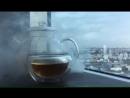 В @nebo lounge каждый понедельник до 16 00 пьём чай ☕️ бесплатно