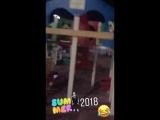 isashaice_1856178721507457245_StorySaver_video-1.mp4
