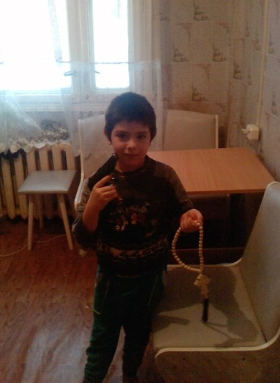 Тимур Мамедов, 2 июня , Житомир, id166341796