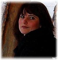 Наталья Зайцева-Иванкина, 4 января , Курган, id70216025