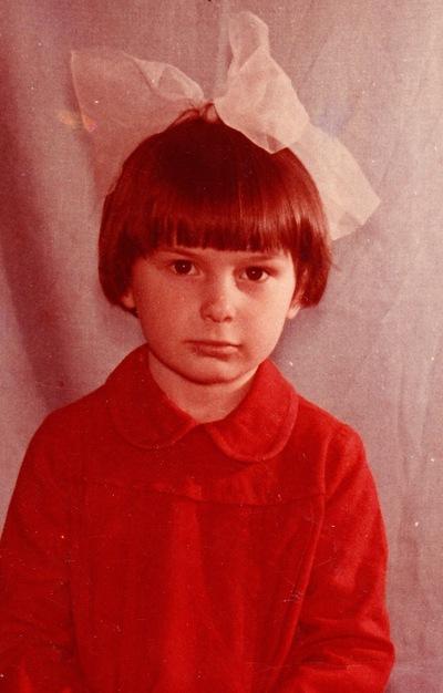 Наталья Корзун, 2 августа 1974, Ставрополь, id171309149