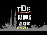 Jay Rock - ES Tales