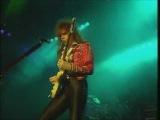 Yngwie J. Malmsteen's Rising Force - Rising Force (Live in Leningrad, 1989)