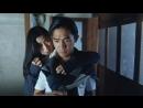 Герой из прошлого / Герой вне времени / Hero Beyond the Boundary of Time / Wei Xiao Bao Feng zhi gou nu 1993