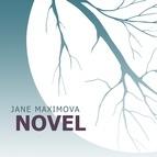 Jane Maximova альбом Novel