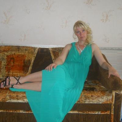 Аннушка Ажигирова, 29 апреля , Санкт-Петербург, id55842047