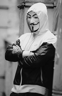 Аким Дзюба, 15 августа 1999, Москва, id184740507