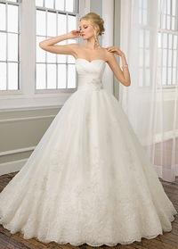 9751a44a860706c Платье свадебное купить продать Самара | ВКонтакте