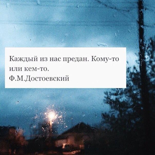 https://sun1-4.userapi.com/c635100/v635100760/30992/9eJNoJNvrt4.jpg