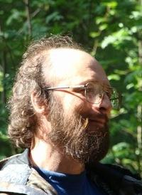 Сергей Носов, 9 июня , Москва, id175339431