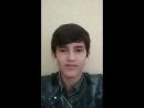 Kemal Kara Live