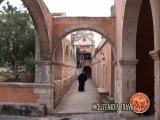 Остров Крит - город Ханья
