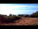 Дорога к замку Коломарес, Castillo Colomares, Benalmadena, Бенальмадена, Коста дель Соль, 10/09/2018