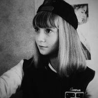 Маша Ионкина