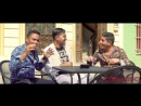Maykel Flores Pa la Farandula (Video Oficial)