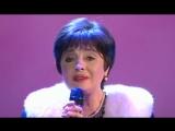 Музыка - Галина Беседина, Сергей Тараненко 2012