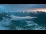 Ты с нами Бог (Виктор Павлик)-wsjB63NXlBE-mp4 18 640x360 (medium).mp4