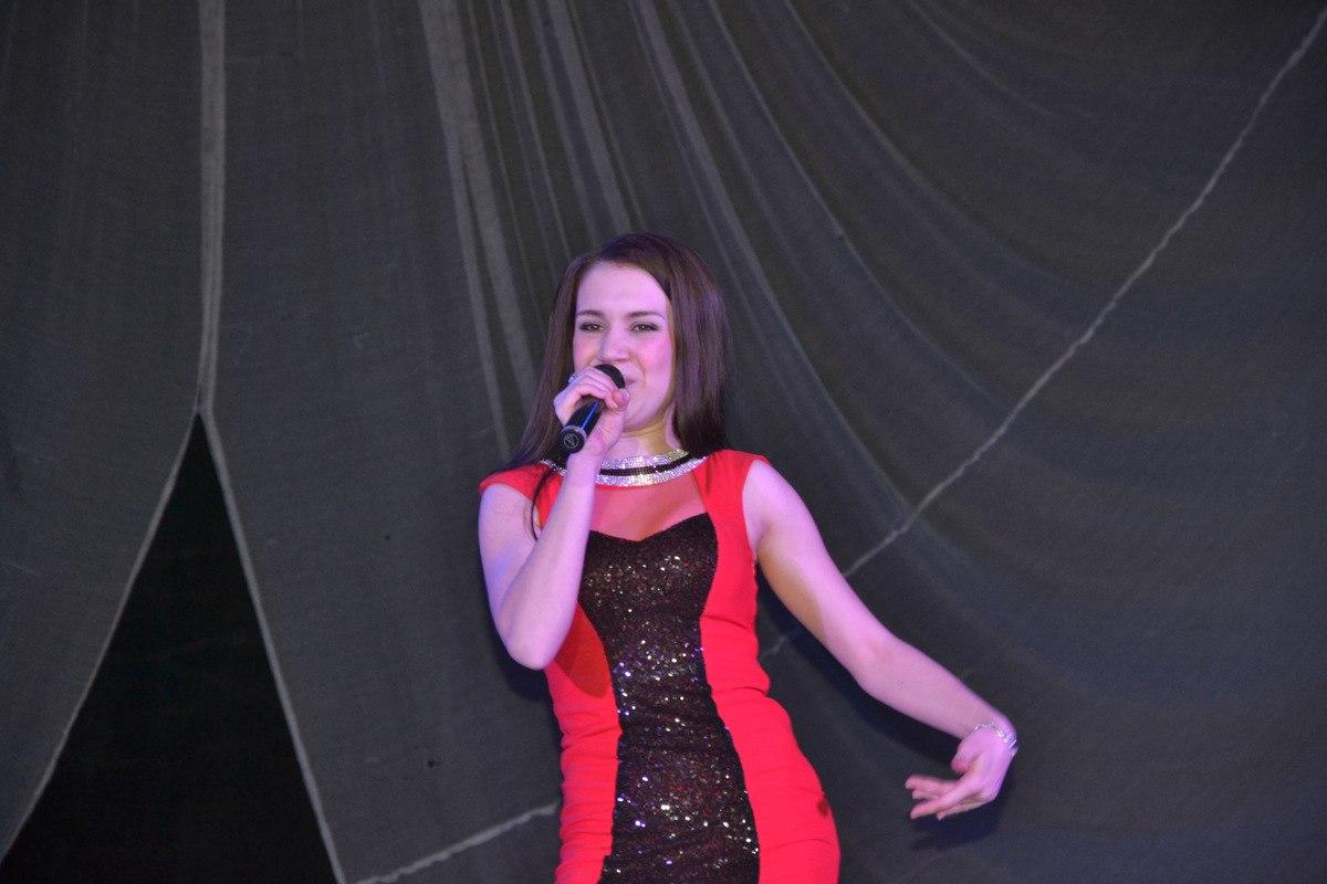 Лейсан Садыкова