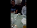 Добавил видео 2 от 17.06.2018г это я в кафе Зухра, отдыхал с коллегами по работе - узбеками