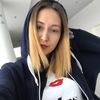 idzotova_yulia