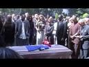 Hussein Fatal Anthony Hamilton 2 Tall Jonez Ali HARD
