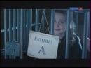 Россия К-20130411-Холодная лавка всякой всячины