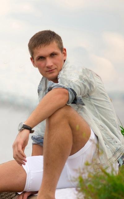 Игорь Chegorcov, 22 февраля , Ярославль, id30238416