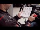 Видеошкола Can-Am X Race- как подготовить дорожную книгу.mp4