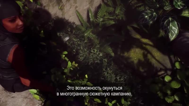 Склифосовский 7 сезон 1 2 3 4 5 6 7 8 9 10 11 12 13 14 15 16 серия смотреть онлайн бесплатно в хорошем качестве