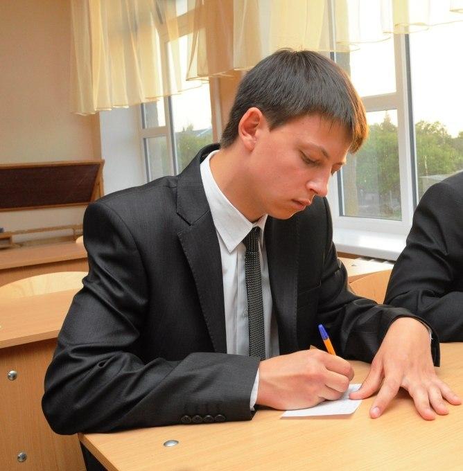 Андрей Караков, Сивашское - фото №11