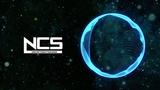 Last Heroes x TwoWorldsApart - Eclipse (feat. AERYN) NCS Release