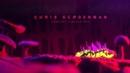 Schoenman Concert Visuals Reel