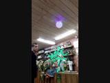 Анд Рей - Live