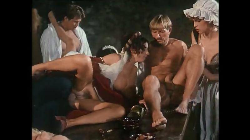 Итальянские свадьбы полнометражные эротические фильмы
