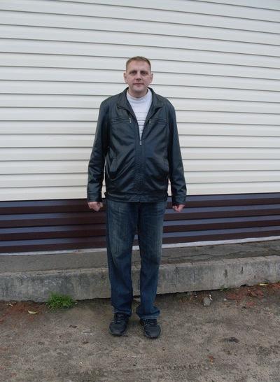 Евгений Ермаков, 14 февраля , Борисоглебск, id140425399