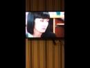 Меняю жену , 13 сезон 3 выпуск