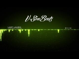V-Sine Beatz x SLVМ BЕVT - Last Laugh (Young Jeezy x Three 6 Mafia Type Beat)