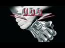 U.D.O. - Hard to Be Honest (2002) Official Audio AFM Records