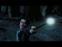 Любителям Гарри Поттера! Лучшие Coub о Гарри и его друзьях