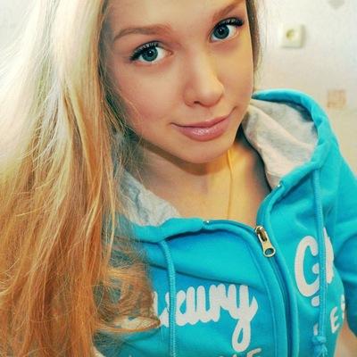 Наталья Фальковская, 14 марта , Москва, id180814039