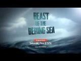 Трейлер Чудовища Берингова моря / Bering Sea Beast (2013) | karrab.ru