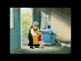 Маша и волшебное варенье _ Советские мультфильмы для детей