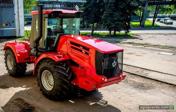 AUTO.RIA – Продажа HTZ Т-25 бу: купить ХТЗ Т-25 в Украине