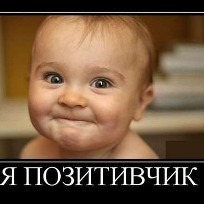 Денис Ипатов, 15 апреля 1981, Коломна, id137695407